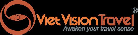 Viet Vision Holidays