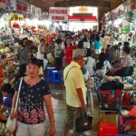 Ho Chi Minh - Cu Chi - Shopping Private Package Tour 4D-3N