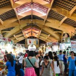Ho Chi Minh - Cu Chi - Shopping Private Package Tour