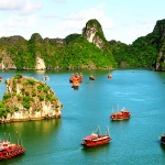 Must See Attractions in Package Holiday To Vietnam