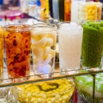 food tour in ben thanh market