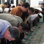 Al Noor Masjid Hanoi