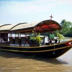 Mekong Delta Tour Package