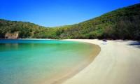 Dai Beach