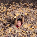 Discover Cu Chi Tunnels