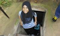 Discover Cu Chi Tunnel
