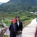 6D/5N Hanoi – Sapa – Halong Bay Adventure Package Tour