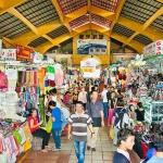 Han Market Danang Holiday Package