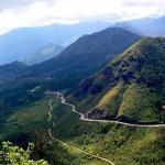 Heaven Gate in Vietnam