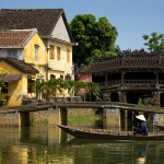 Hoi An Danang Holiday Package to Vietnam