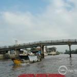 Mekong Cannals
