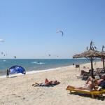 5D/4N Ho Chi Minh – Mui Ne Beach Honeymoon Package Tour