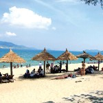 My Khe Danang Holiday Package to Vietnam