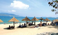 3D/2N Danang Beach Holiday