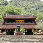 Hanoi – Perfume Pagoda Tour