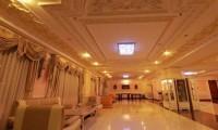 Sabah Saigon Boutique Hotel Cover