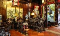 4D/3N Danang – Hoi An Private Package Tour