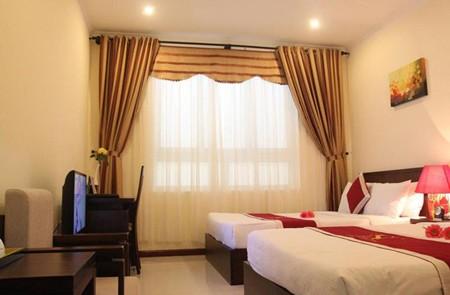Truong Son Tung 2 Hotel Cover
