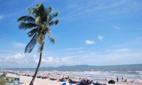3D/2N Vung Tau Beach Holiday