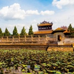 explore hue in packages holidays in vietnam