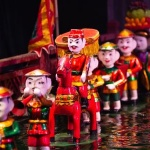 visit hanoi in vietnam muslim package holidays