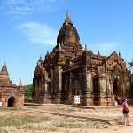 10 Great Reasons Why Myanmar Travel