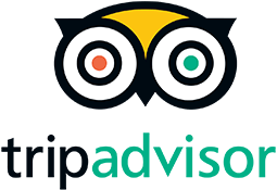 Holiday Pacakges to Vietnam Tripadvisor