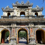 Vietnam – Land of World Heritage Sites Recognized by UNESCO
