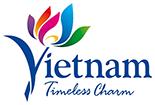 Hanoi vietnam holidays tourism organization